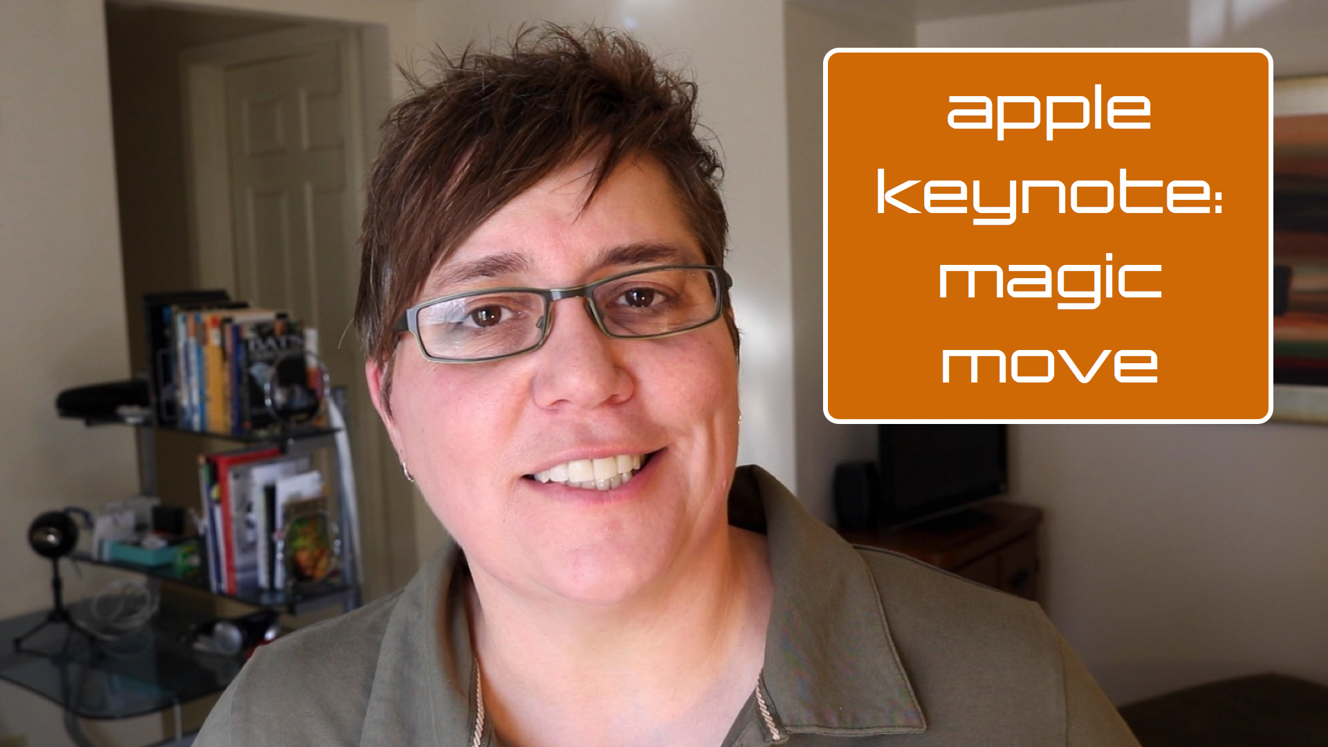 KeynoteMagicMove_thumb.002