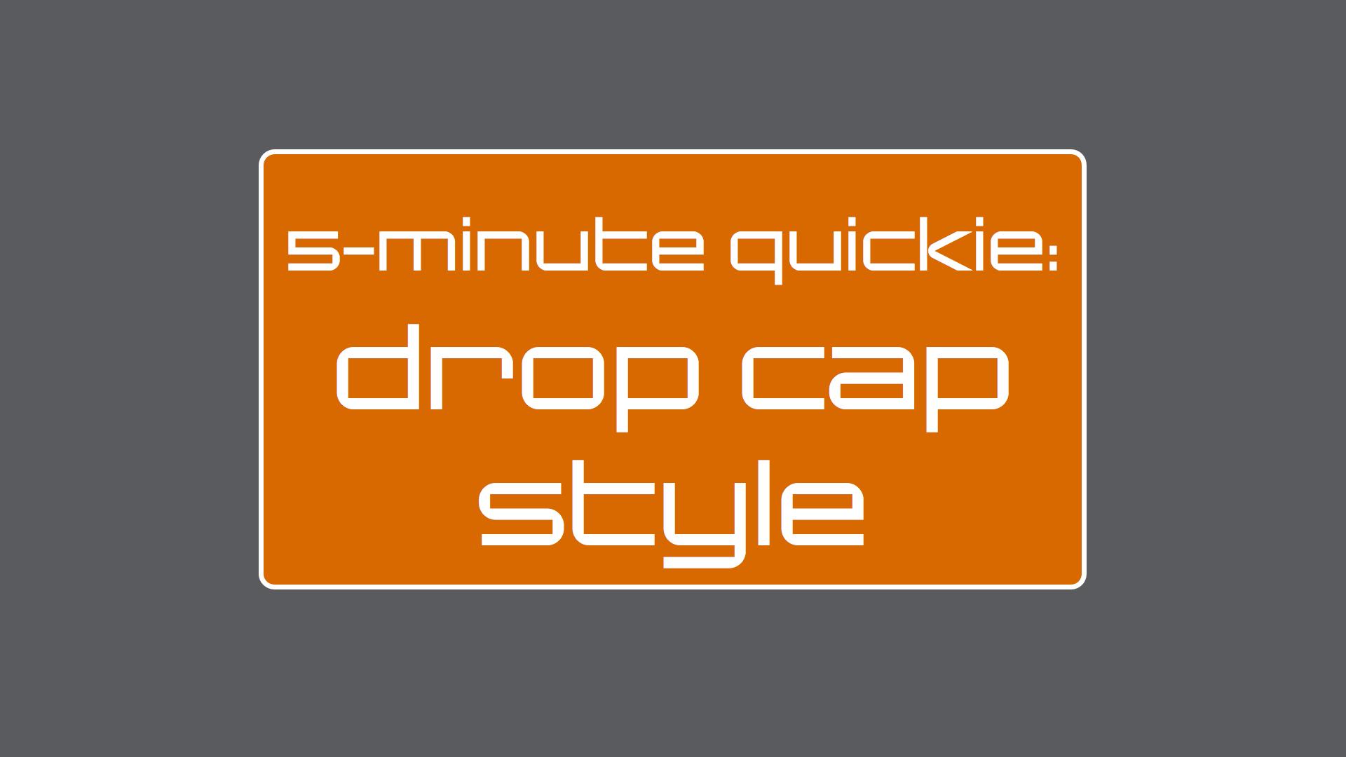 5MQ_DropCap_thumb